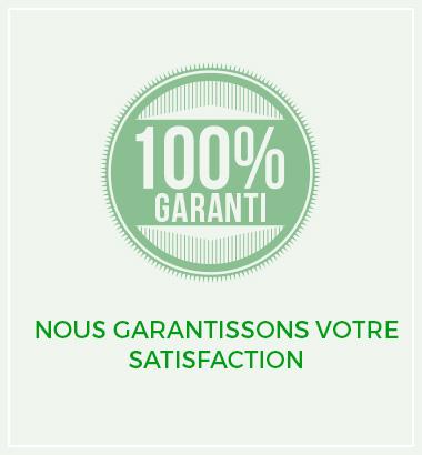 moveissantamaria-banner-100-fr