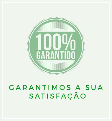 moveissantamaria-banner-100